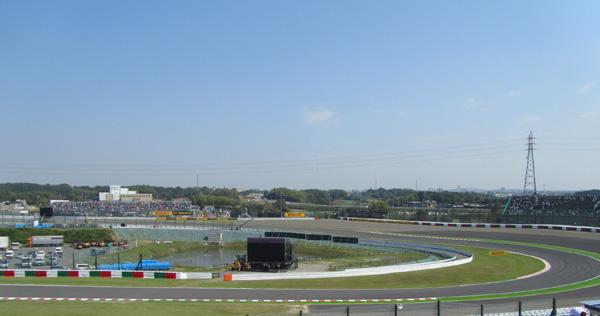 f1-2011-09.jpg