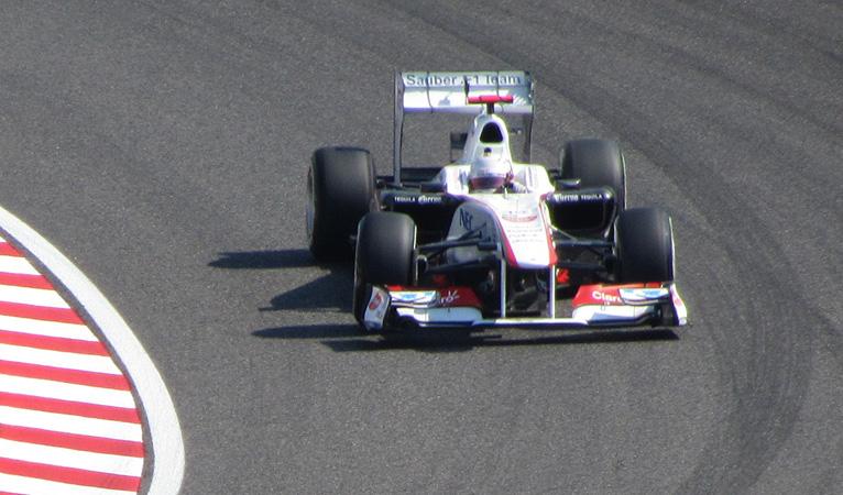 f1-2011-10.jpg