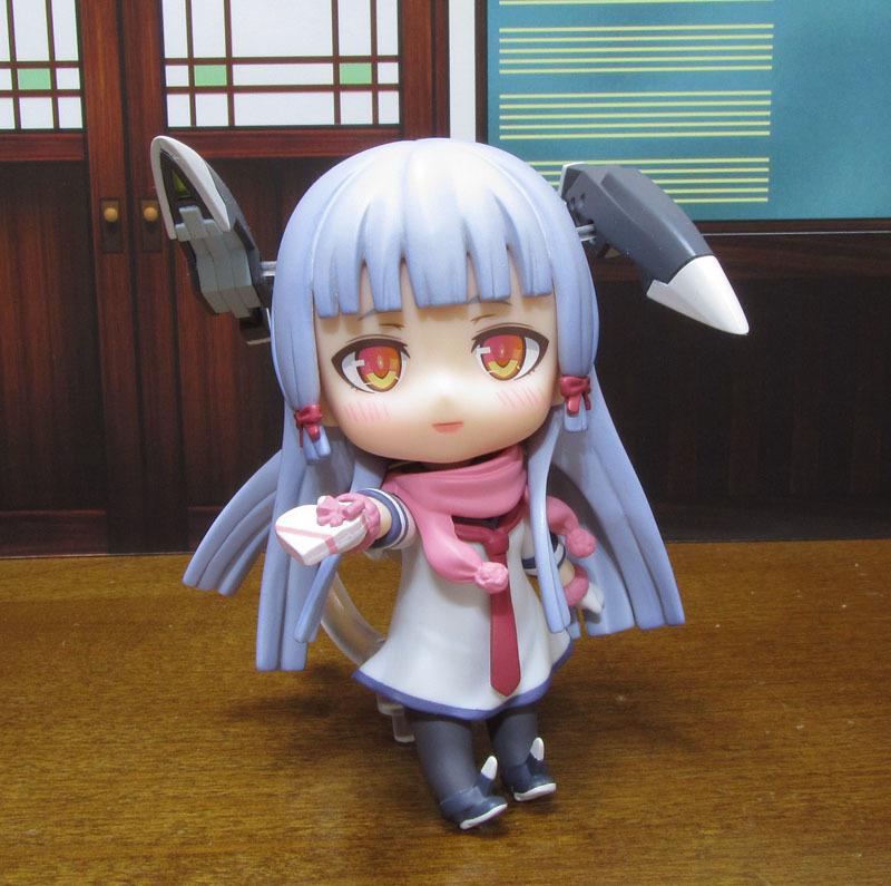 murakumo05.jpg